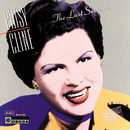 The Last Sessions/Patsy Cline