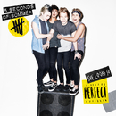 She Looks So Perfect/5 Seconds Of Summer