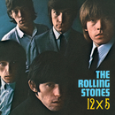 12 X 5/The Rolling Stones