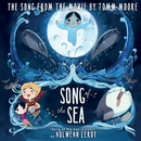 """Song Of The Sea (Lullaby) (From """"Song Of The Sea"""")/Nolwenn Leroy"""