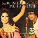 Siri Bintang Pujaan/Ismail Haron, Anita Sarawak