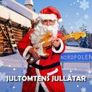 Jultomtens jullåtar/Jultomten