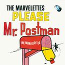 Please Mr. Postman/The Marvelettes