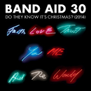 Do They Know It's Christmas? (2014)/Band Aid 30