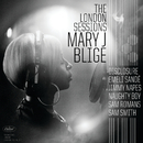 ホール・ダム・イヤー/Mary J. Blige featuring Drake