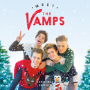 Meet The Vamps (Christmas Edition)/The Vamps