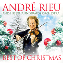 Best Of Christmas/André Rieu, Johann Strauss Orchestra
