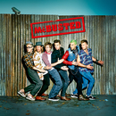 McBusted (Deluxe)/McBusted