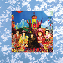 Their Satanic Majesties Request/The Rolling Stones