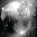 The London Sessions/Mary J. Blige featuring Drake