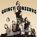 The Singles Collection/Quincy Conserve
