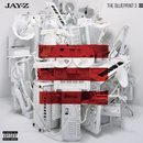 The Blueprint 3/JAY Z