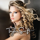 Fearless (International Version)/Taylor Swift