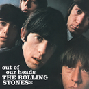 Out Of Our Heads/The Rolling Stones