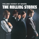 England's Newest Hitmakers/The Rolling Stones