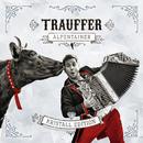 Alpentainer (Kristall Edition)/Trauffer