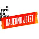 Dauernd Jetzt/Herbert Grönemeyer