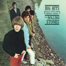 Big Hits (High Tide And Green Grass)/The Rolling Stones