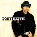 Greatest Hits 2/Toby Keith