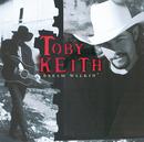 Dream Walkin'/Toby Keith