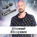 Das Gold von morgen (From The Voice Of Germany)/René Noçon