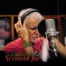 Acoustique/Bernard Lavilliers