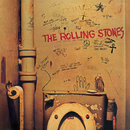 Beggars Banquet/The Rolling Stones