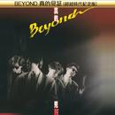 Beyond Zhen De Jian Zheng [Chao Yue Shi Dai Ji Nian Ban]/Beyond