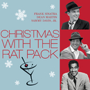 Christmas With The Rat Pack/The Rat Pack