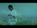 Uyan Sunam Uyan/Sukriye Tutkun