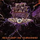 Bump 'N' Grind/The 69 Eyes