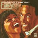 Easy/Marvin Gaye, Tammi Terrell
