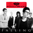 Falling (Mevson Sidekick Versions)/State Of Drama