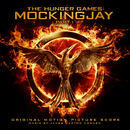 The Hunger Games: Mockingjay Pt. 1 (Original Motion Picture Score)/James Newton Howard