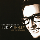 The Very Best Of Buddy Holly/Buddy Holly