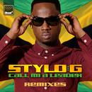 Call Mi A Leader (Remixes)/Stylo G