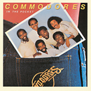 In The Pocket/Lionel Richie, Commodores