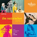 Tchaikovsky: The Nutcracker op.71; Symphony No. 4/Royal Philharmonic Orchestra, Arthur Rodzinski