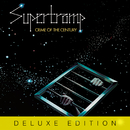 Crime Of The Century (Deluxe)/Supertramp