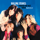 Through The Past, Darkly (Big Hits Vol. 2)/The Rolling Stones