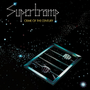 Crime Of The Century (Remastered)/Supertramp