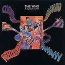 A Quick One (Mono Version)/The Who