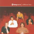 A Different Beat/Boyzone