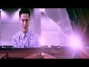 Lian Ren/Pong Nan