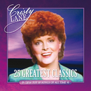 25 Greatest Classics/Cristy Lane