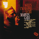 When I'm Alone I Cry/Marvin Gaye & SNBRN