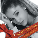 Christmas Kisses/Ariana Grande
