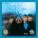 Between The Buttons (UK)/The Rolling Stones