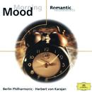 モーニング・ムード ロマンティック・モーメンツ/Berliner Philharmoniker, Herbert von Karajan