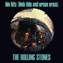 Big Hits (High Tide And Green Grass) (UK)/The Rolling Stones
